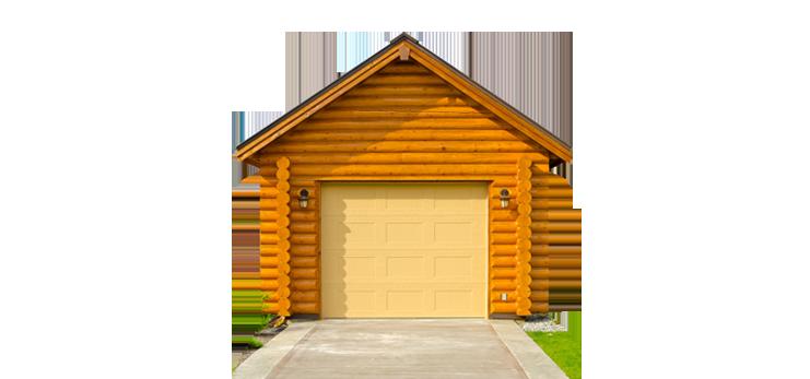 Garage Door Repair In Coral Springs Fl Best Prices 954 371 0367